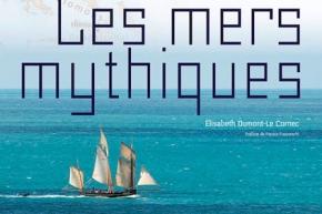 2011_Les_mers_mythiques