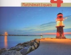2011_Mathematiques4eme_Hachette