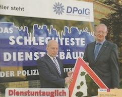2011_Polizeispiegel