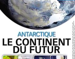 2011_ScienceVie