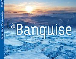 2013_Banquise