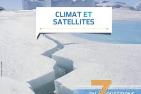 2015_CNES_Climat_et_satellites