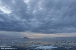 Banquise / Sea ice