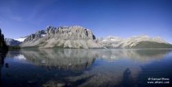 panoramique_20110819
