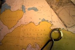 Carte / Map