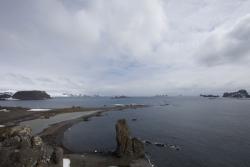 Iles Aitcho / Aitcho Islands