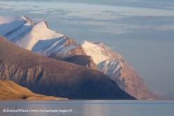 Détroit Antarctic