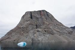 Fjord de Scoresby