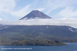 Volcan Illinsky