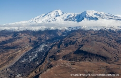 Volcan Plosky Tolbachik