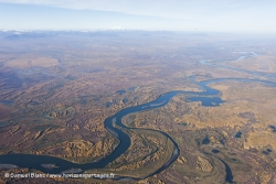 Rivière Kamtchatka