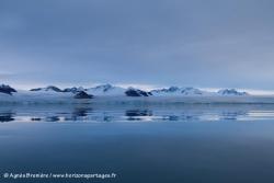 Glacier de Lilliehook