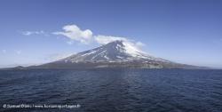 20120602_121619_panoramique