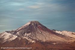Volcan Avacha