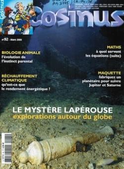 2008_Cosinus