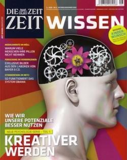 Ziet Wissen, 2008