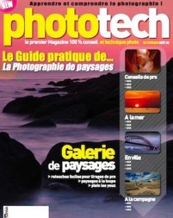 Photothec, 2009