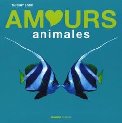 Amours animales - Mango Jeunesse, 2010