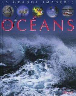 Les Océans - Fleurus, 2011