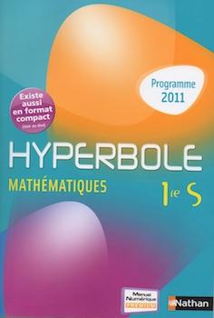 Mathématiques - Nathan, 2011
