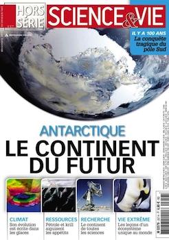 Science & vie, 2011