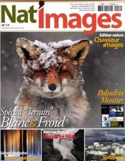 Natimages, 2012