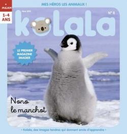 Kolala n°8
