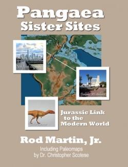 Pangeae Sister Sites - Mai 2021